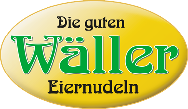 Die guten Wäller Nudeln - Ihr Nudelhof aus Hadamar im Westerwald